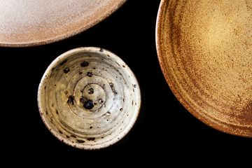 pottery-bloomberg-04