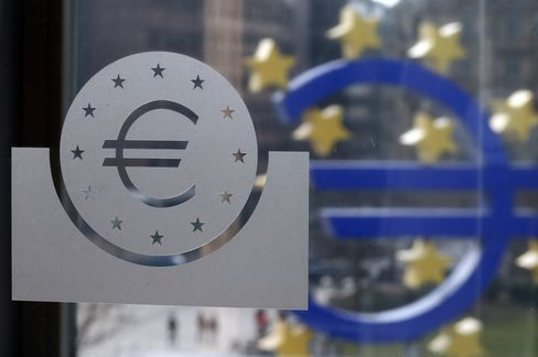 1496102405_ECB logo