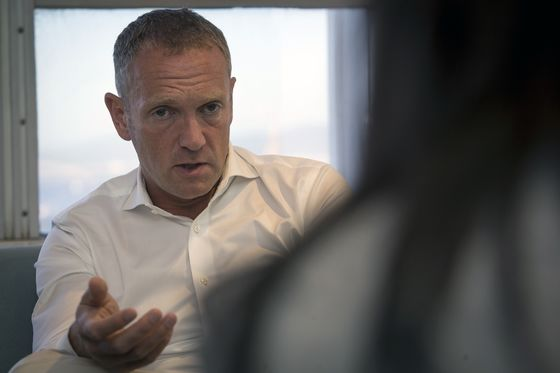 Naspers Plans New Listing of Pay-TV Unit to Focus on Internet