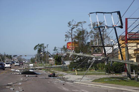 FEMA Administrator Slams Failures to Prepare, Evacuate Before Storms