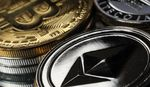 Crypto Currency Tokens