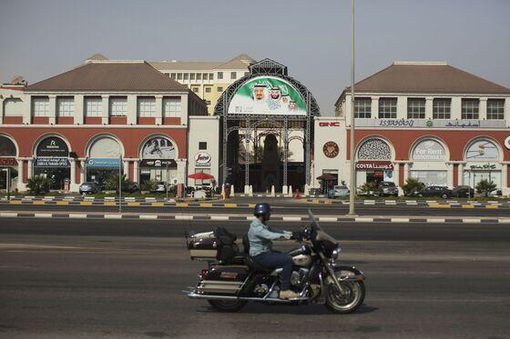 Saudi Arabia Says Landmark Residency Plan Will Bolster Economy