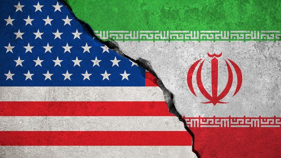 U.S. 'Can't Wait Forever' for Iran on Nuclear Talks, Envoy Says