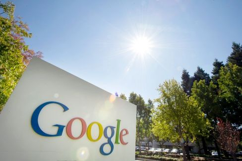 Is Google Too Big to Sue Over Gmail Privacy Concerns?