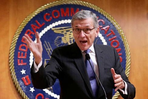 Strife in the Fast Lane: FCC Moves Forward With Controversial Plan