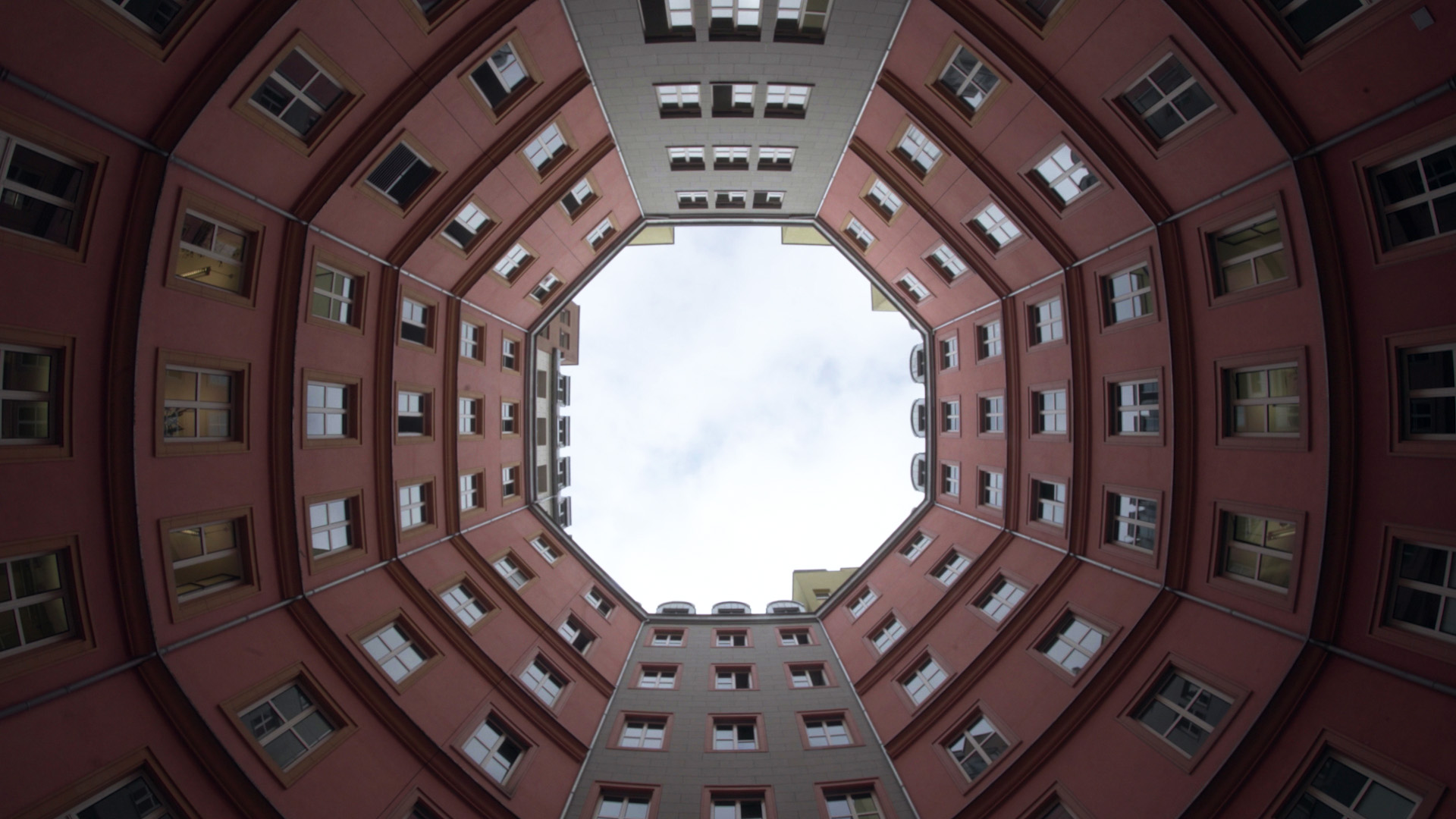 Sponge City: Making Berlin Cooler