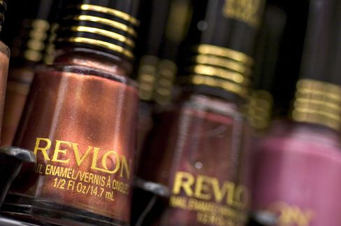 Revlon to Acquire Colomer Group From CVC for $660 Million