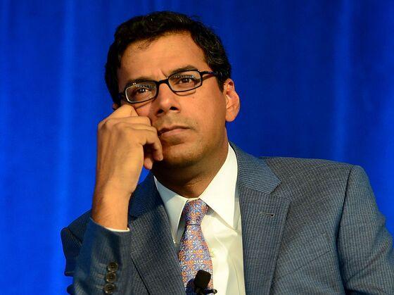 Amazon-JPMorgan-Berkshire Health-Care Venture to Be Called Haven