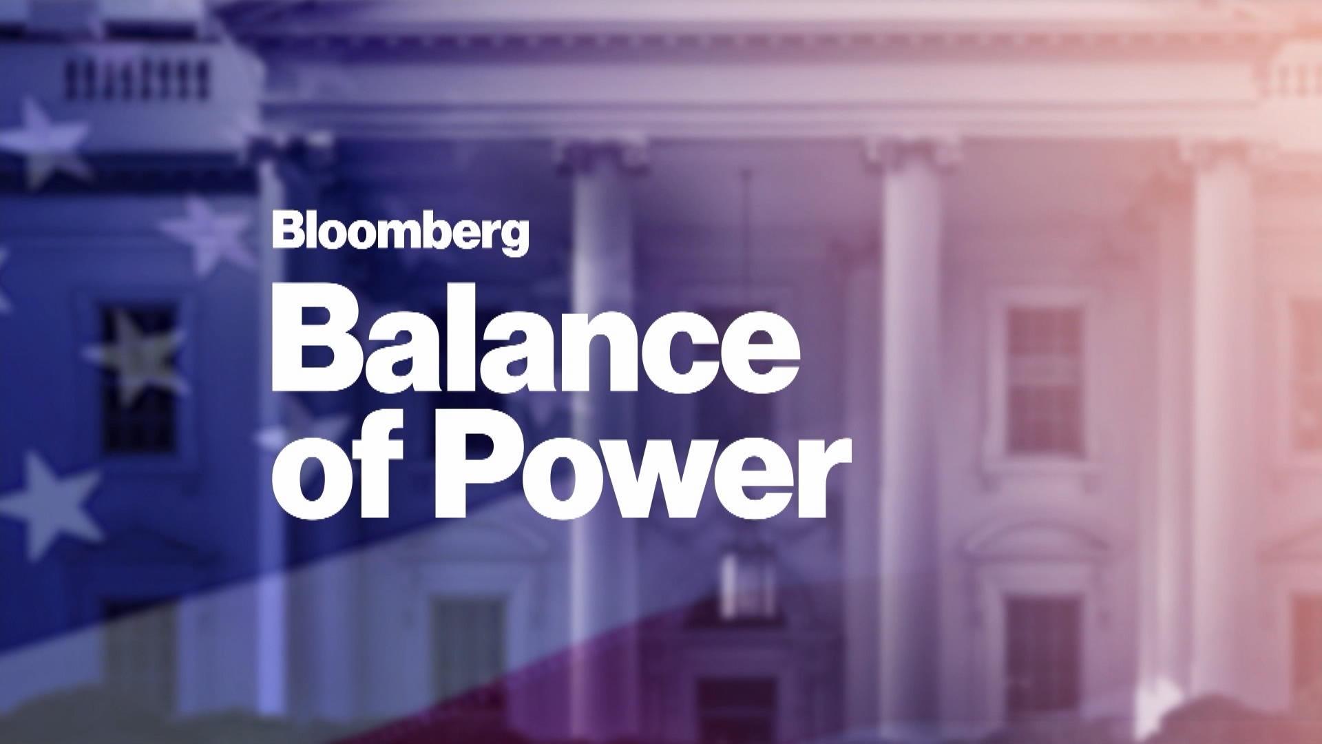 'Balance of Power' Full Show (10/22/2020)