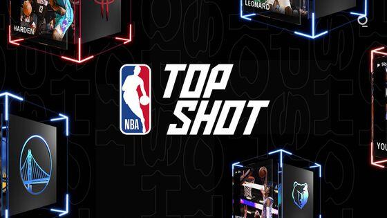 NBA Top Shot's Dapper Labs Raises $305 Million in Latest Round