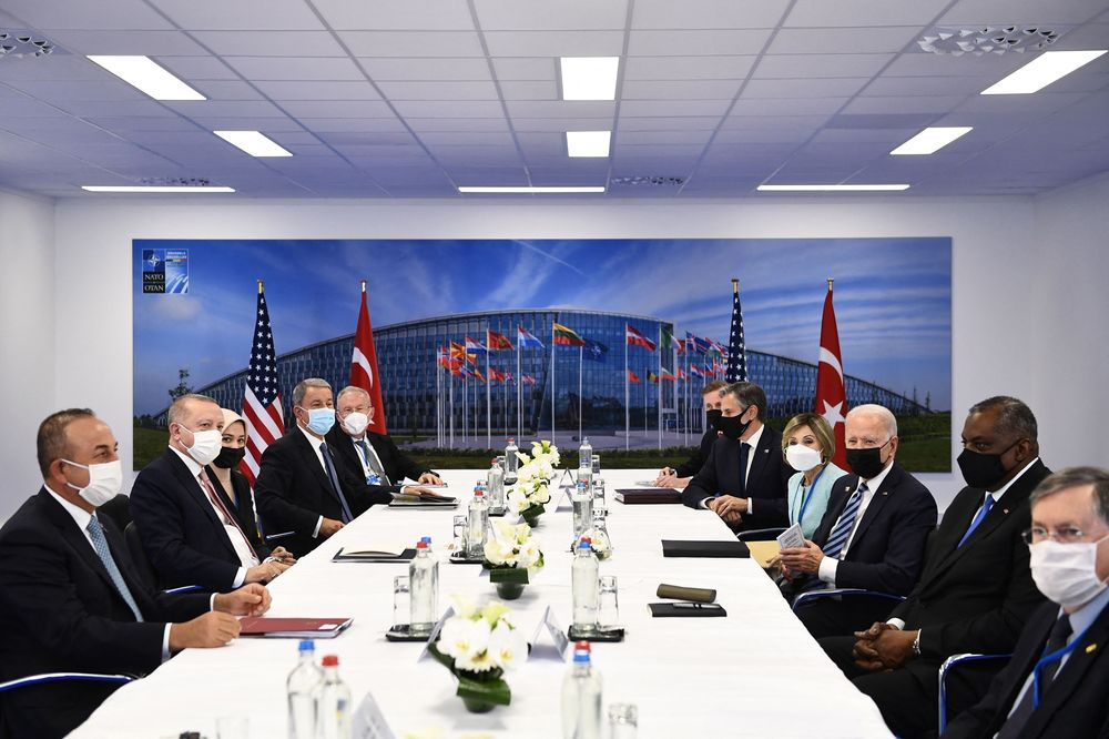 Turkey Lira Try Usd Declines After U, Why Was Second Round Table Conference A Failure