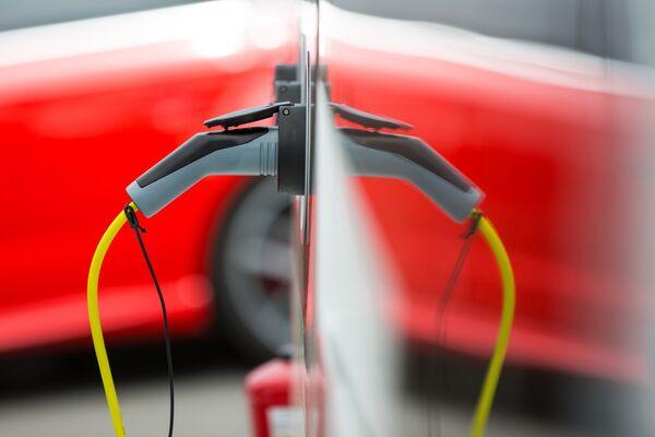 VW's $34 Billion E-Car Budget Won't Cover Tighter EU Rules (1)