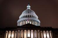 Biden Proposes $715 Billion For Pentagon In First Budget Outline