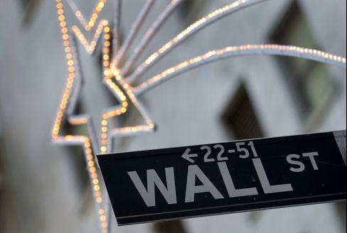 American Economy Rebounding as Investor Favourite in Poll