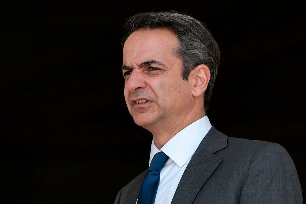 Η Ευρώπη πρέπει να μάθει από την ελληνική τραγωδία