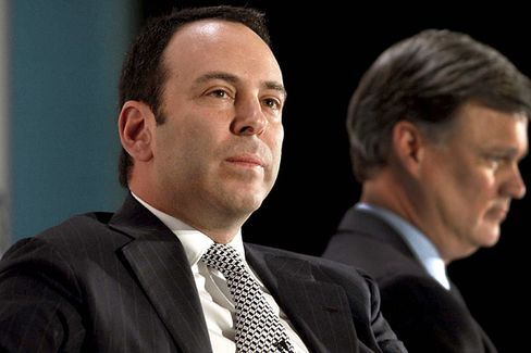 Sears to Find Out If Lampert Knows Washers From Dryers