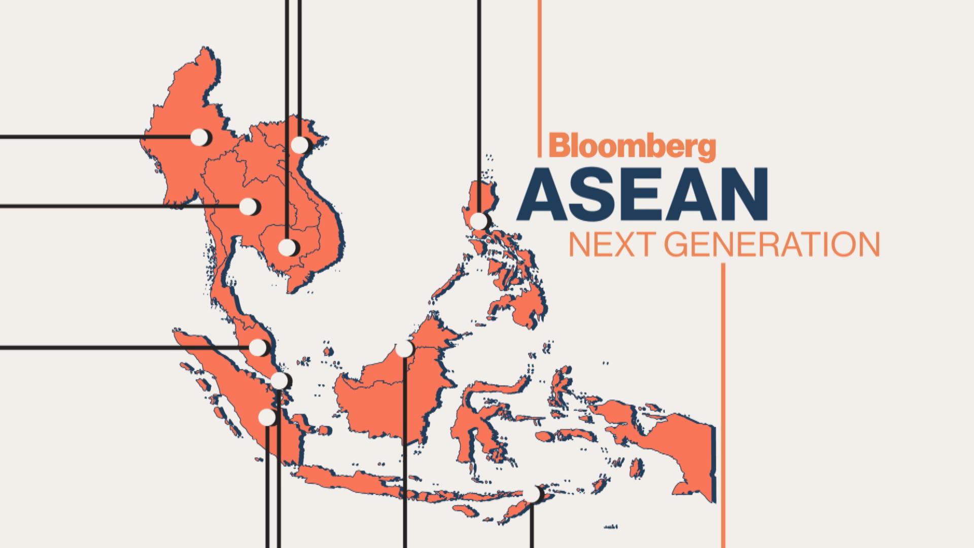 ASEAN: Next Generation Episode 1