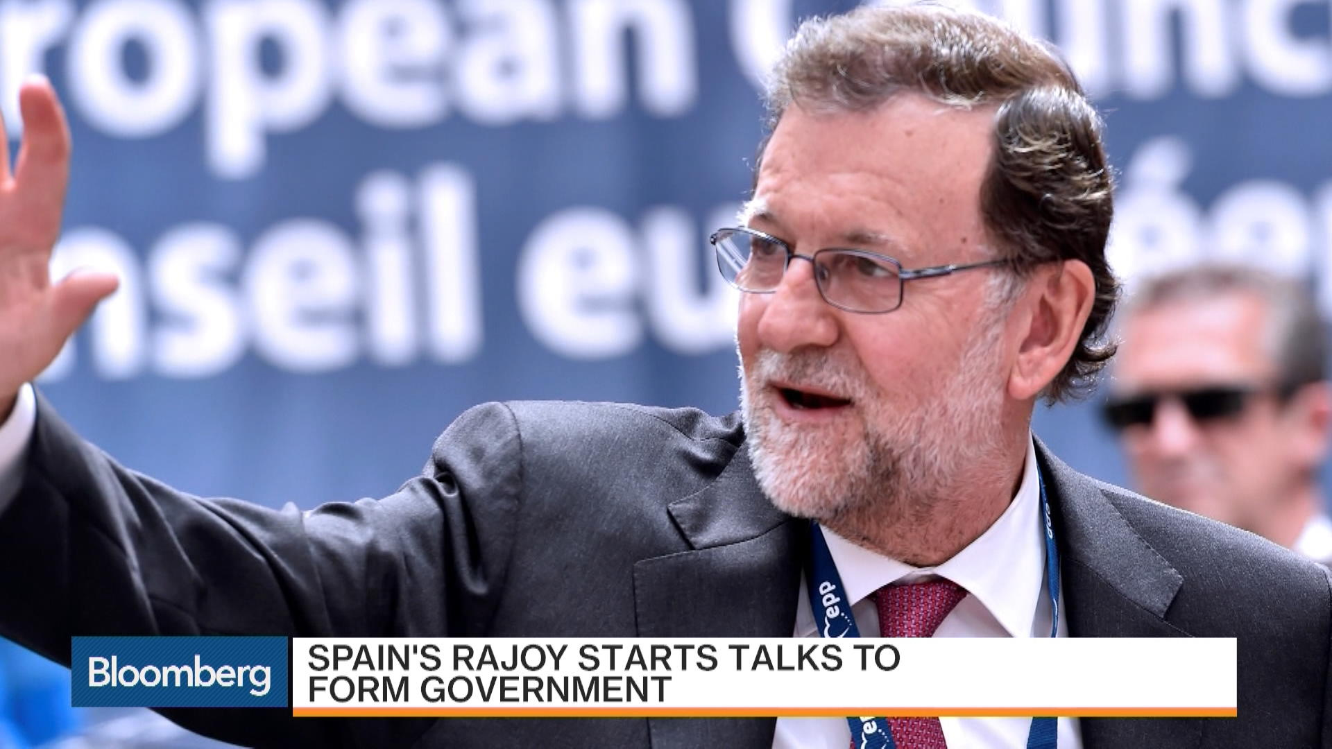 Can Spain Successfully Form a New Government? – Bloomberg
