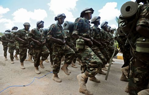 1474618924_SOMALI_SOLDIERS