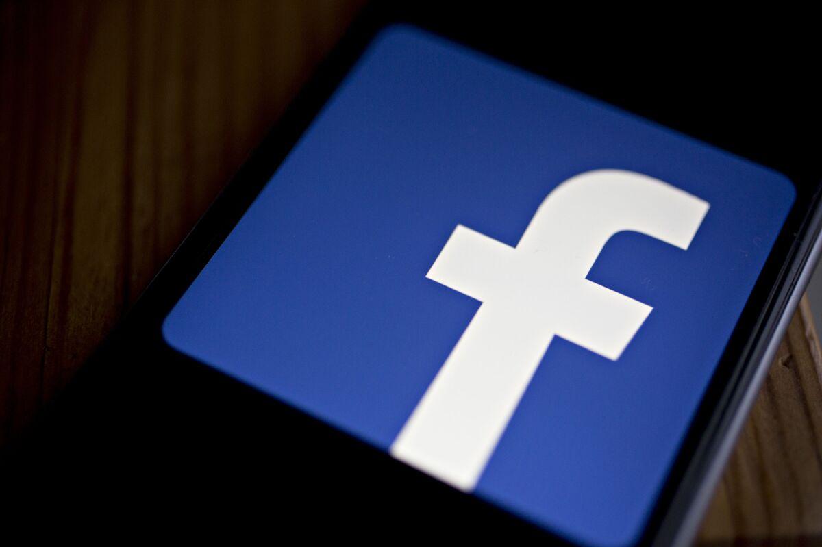 Facebook Turns Tables on Bikini App Maker Over Document Leaks