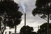 Exxon to Close Altone Refinery as Australia's Capacity Dwindles