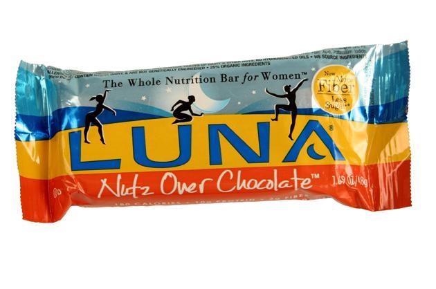 Luna Bars
