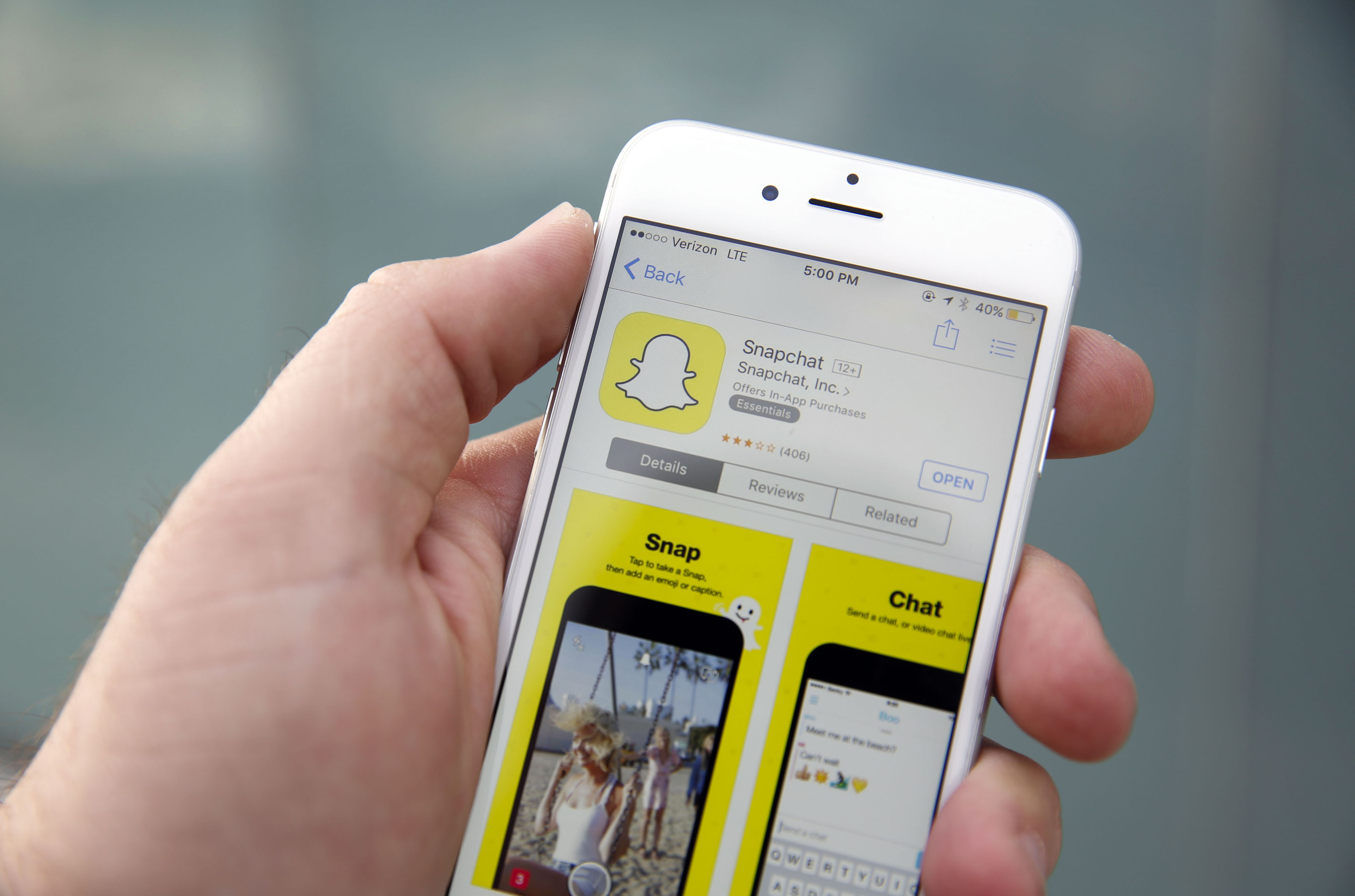 Blackberry accuses snap of using patented messaging technology blackberry accuses snap of using patented messaging technology bloomberg buycottarizona Image collections