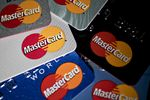 Mastercard Inc. credit cards