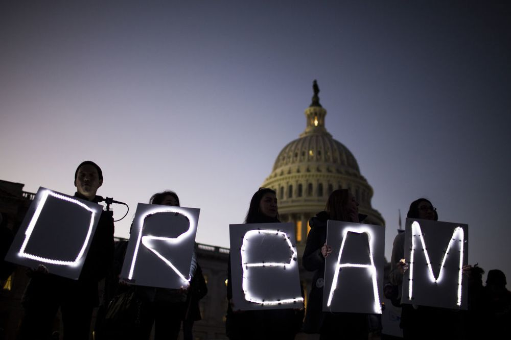 An Immigration Compromise That Makes Sense