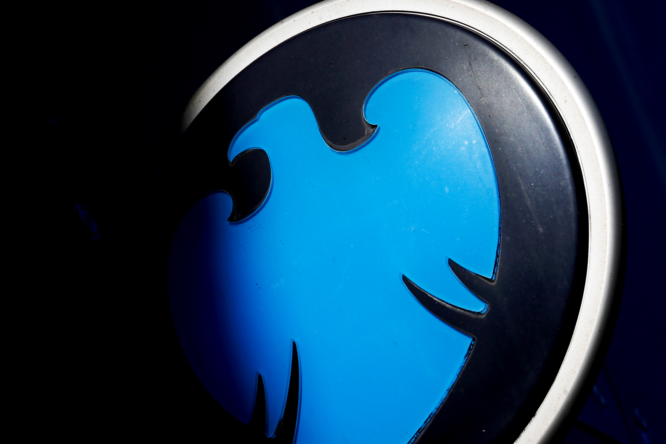 Ex Barclays Trader Says He Felt Used By Swaps Colleagues Bloomberg