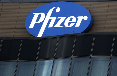 Pfizer to Sell Capsugel Unit