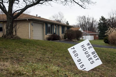 Home Buying in Huber Heights