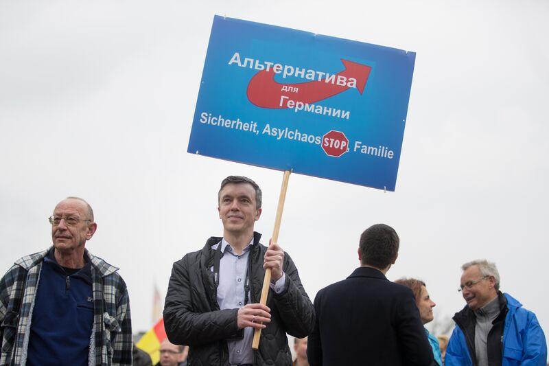 """""""Нашей целью остается то, чтобы Украина получила вновь доступ к своей собственной государственной границе"""", - Меркель о Донбассе - Цензор.НЕТ 3213"""