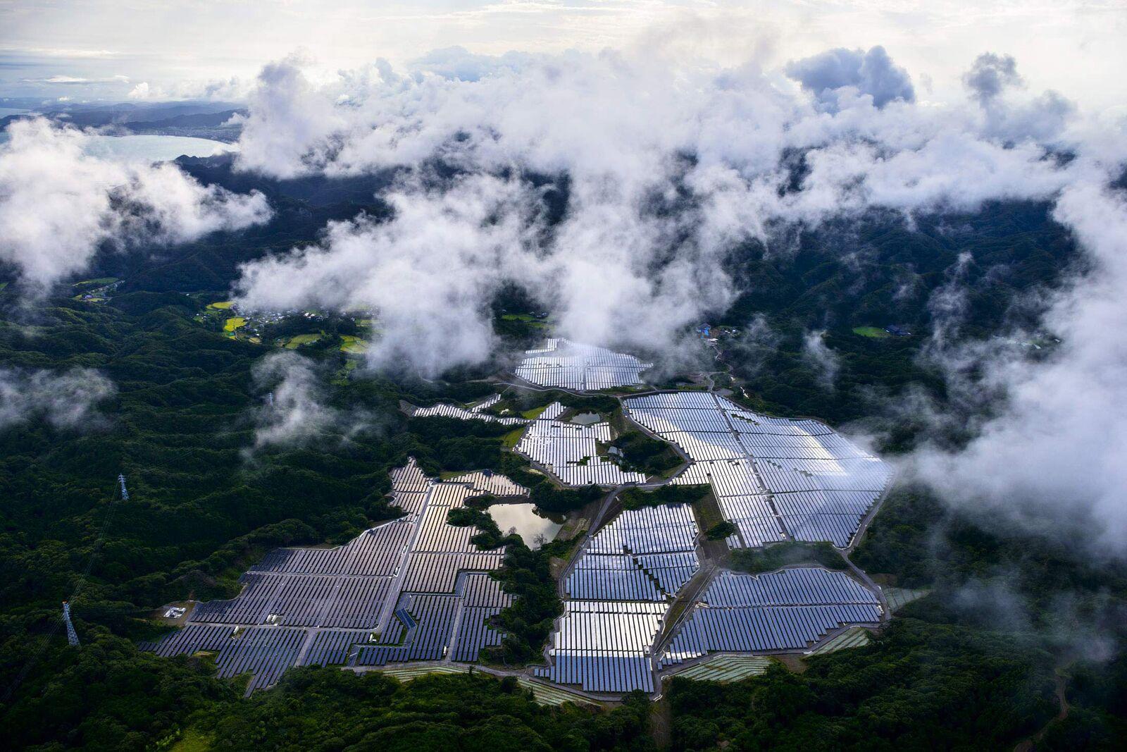 Вопросы и ответы по возобновляемым источникам энергии, часть 1