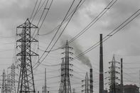 Tata Power's Trombay Thermal Plant As Chandresakaran Hires Team To Prune Businesses