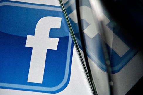 Facebook Posts Helping Credit Bureaus Sniff Out Fraudsters