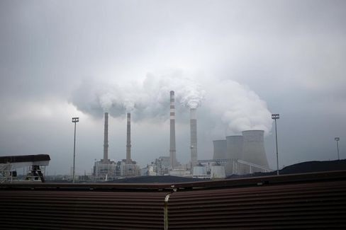What You Need to Know About the EPA's New Pollution Rules
