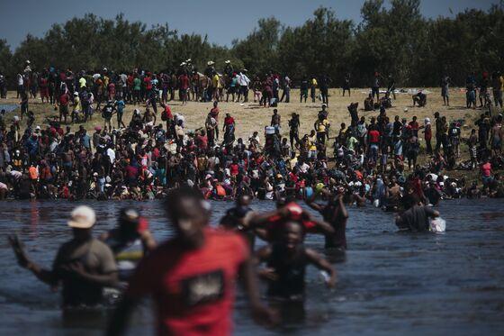 U.S. Envoy to Haiti Resigns inProtest, Drawing White House Rebuke