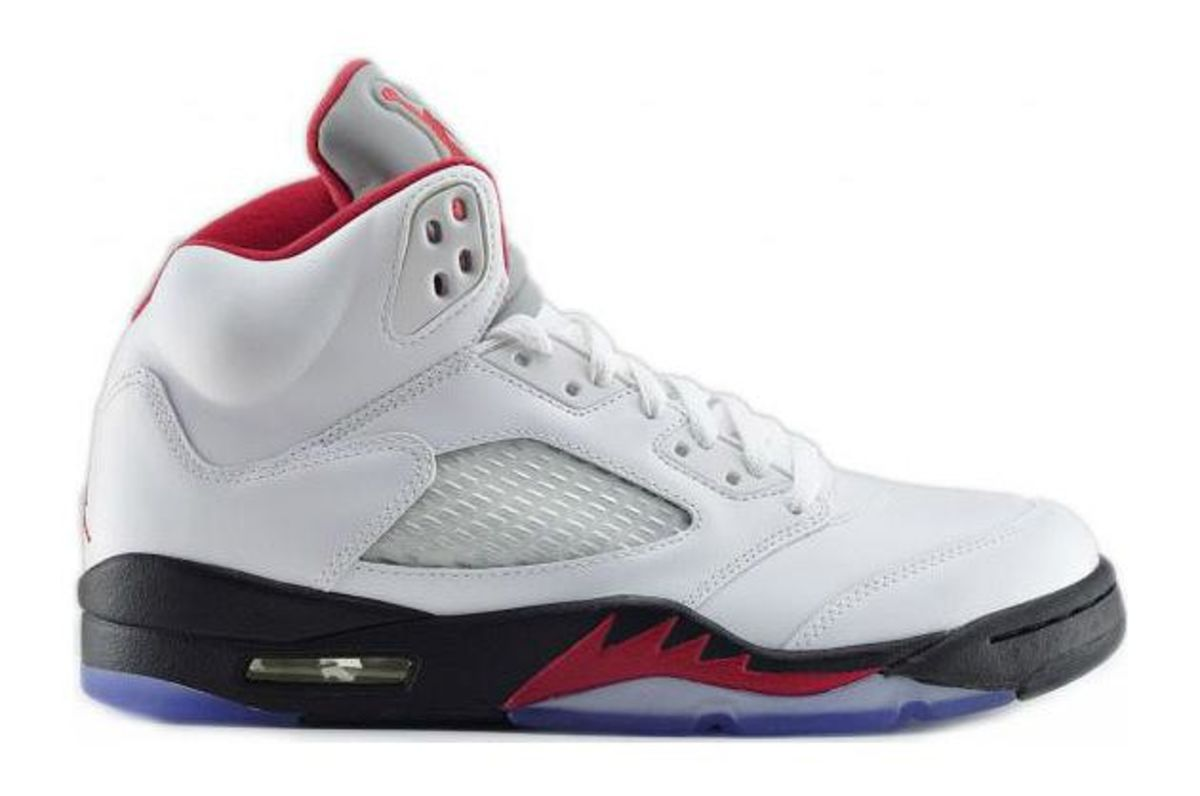 8b70b461bbb8db The 25 Best-Selling Air Jordans - Bloomberg
