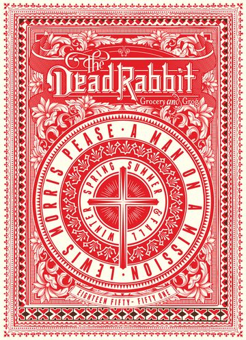 dead-rabbit-bloomberg-04