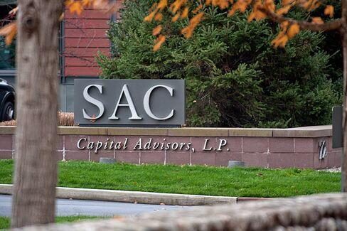 SAC Capital Takes Down Its Shingle, Ponders New Name