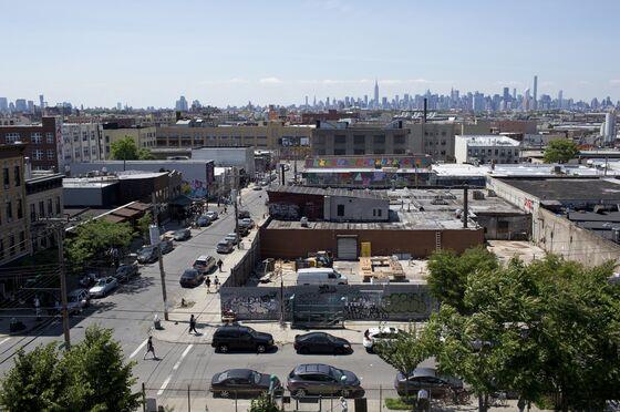 Brooklyn's Bushwick Zooms Up Priciest NYC Neighborhood List