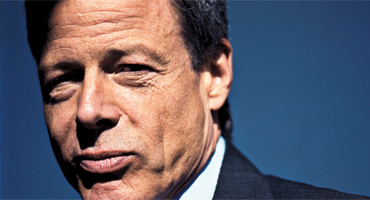 Is Time Warner Getting Ready for an Acquisition?
