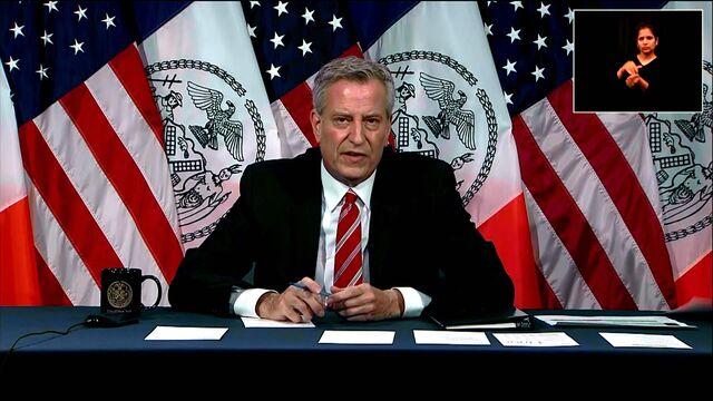 クオモ ニューヨーク 州 知事