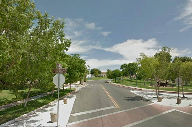 Best Place to Raise Kids in Nevada: Boulder City