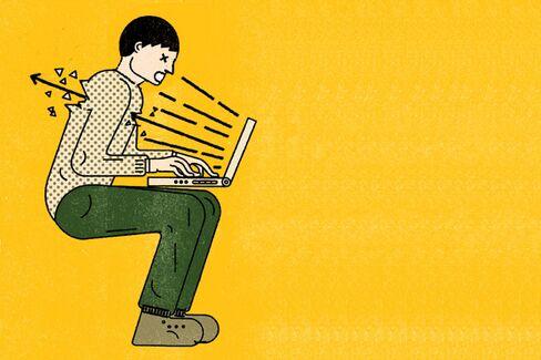 Online Reputation Ruin: A Victim's Memoir