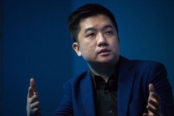 SoftBank Vision Fund, Alibaba Lead $1.1 Billion Tokopedia Round