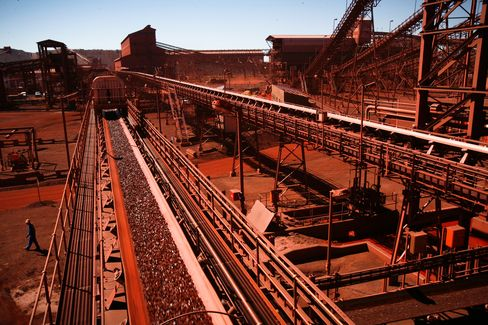 Anglo American Plc Added 1.6 Percent