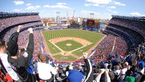1466449630_Shea-Stadium