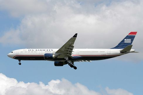 Shutdown Keeps Some Airlines From Getting Their New Planes